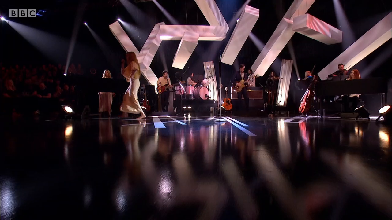 Later with Jools Holland S52E04 720p iP WEB-DL AAC2 0 H 264-BTW