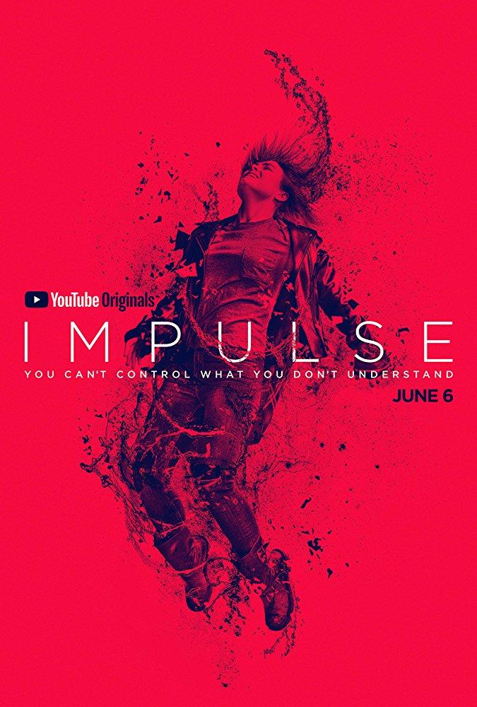 Impulse S01E06 In Memoriam 720p RED WEB-DL AAC5 1 VP9-NTb mkv