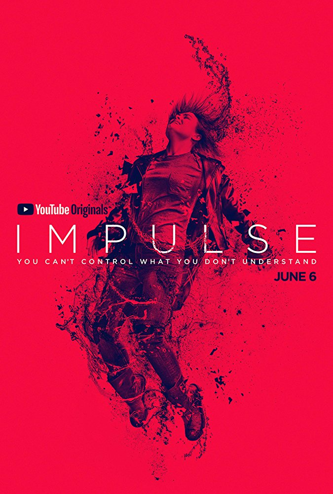 Impulse S01E05 The Eagle and the Bee 720p RED WEB-DL AAC5 1 VP9-NTb mkv