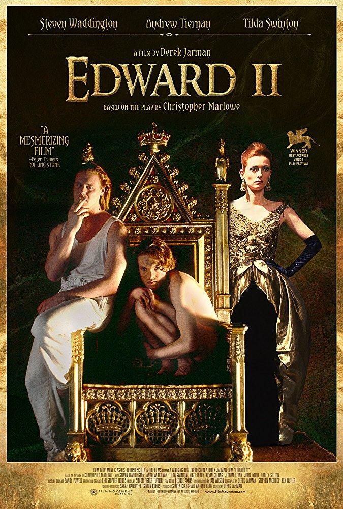Edward II 1991 1080p BluRay x264-BRMP