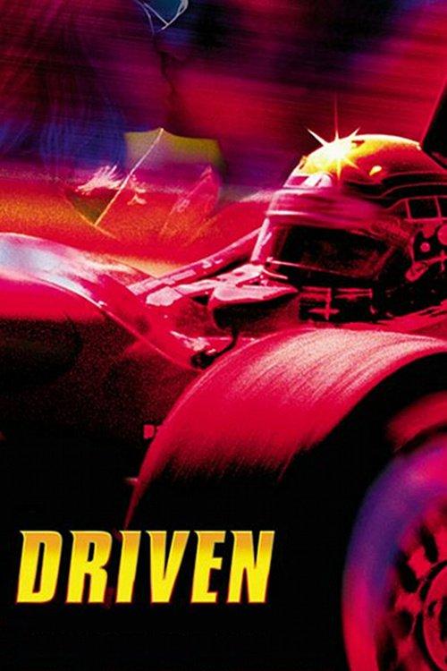 Driven 2001 DVD9 EN IT FR 5 1 DD WS 16 9 MULTI SUBS NTR