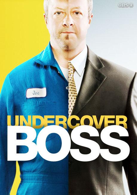 Undercover Boss US S09E06 WEB x264-TBS