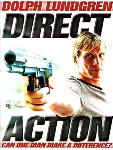 Direct Action 2004 720p AMZN WEB-DL AAC2 0 H 264-NTG