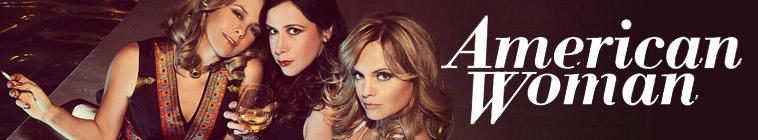 American Woman S01E02 Changes 1080p AMZN WEB-DL DDP5 1 H 264-NTb