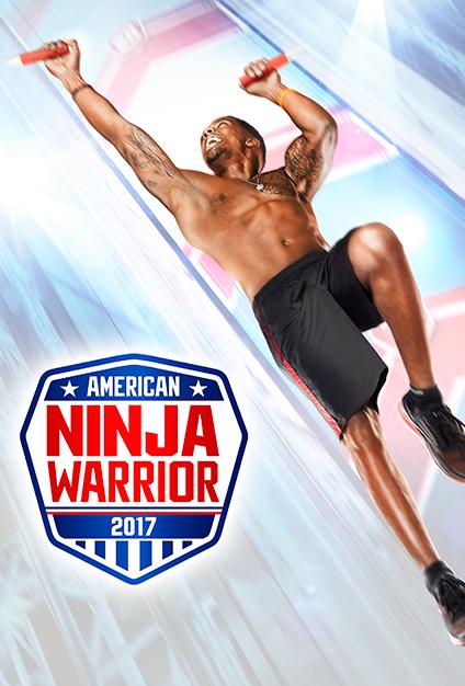 American Ninja Warrior S10E02 WEB x264-TBS