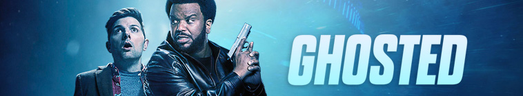 Ghosted S01E12 HDTV x264-LucidTV