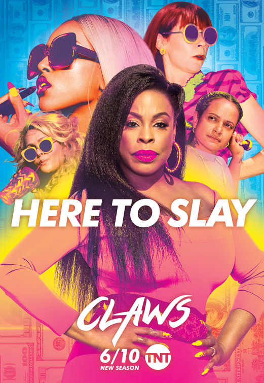 Claws S02E02 WEBRip x264-TBS