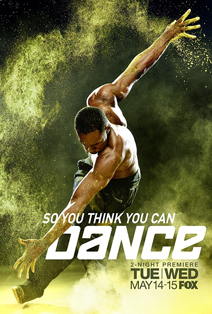 So You Think You Can Dance S15E01 WEB x264-TBS