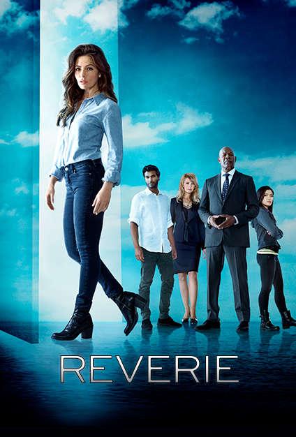 Reverie S01E01 720p WEBRip x264-TBS