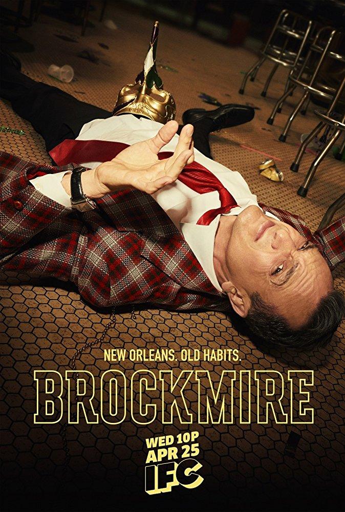 Brockmire S02E06 720p WEBRip x264-TBS