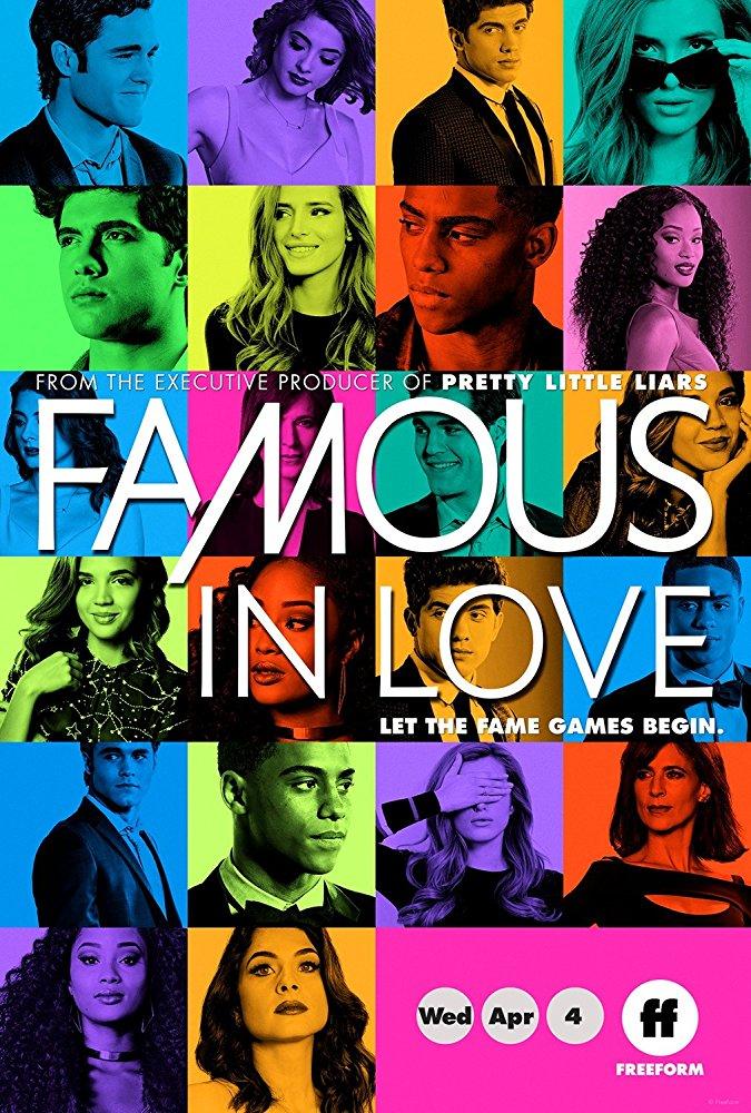 Famous in Love S02E10 720p WEB x264-TBS