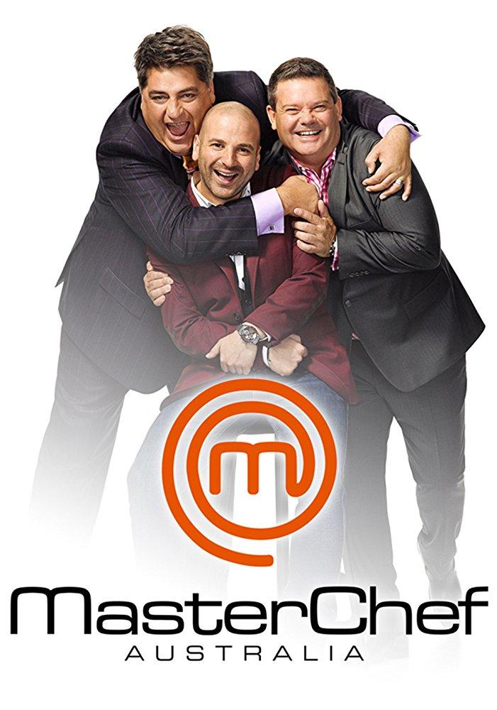 MasterChef Australia S10E16 HDTV x264-SPC