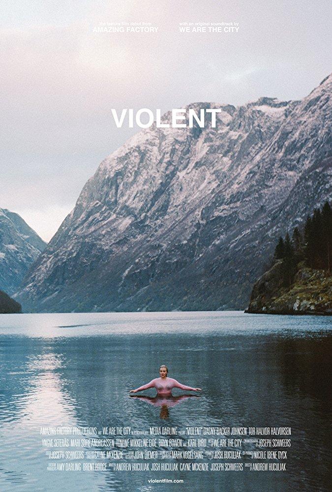 Violent 2014 1080p AMZN WEB-DL DDP5 1 H 264-QOQ