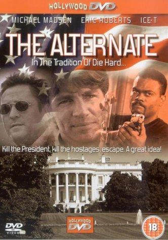 The Alternate 2000 1080p Amazon WEB-DL AAC2 0 H 264-QOQ
