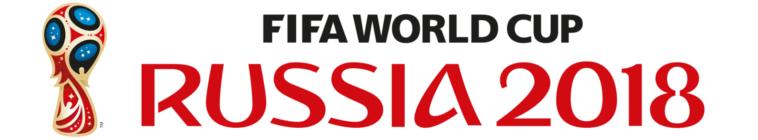 FIFA World Cup 2018 Group G Belgium Vs Tunisia HDTV x264-PLUTONiUM