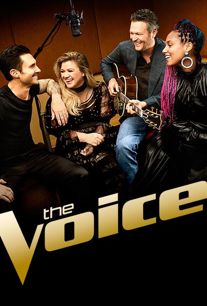 The Voice S14E28 WEB x264-TBS