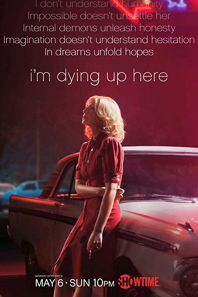 Im Dying Up Here S02E08 WEB H264-DEFLATE