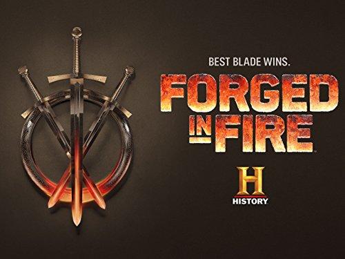 Forged in Fire S05E11 HDTV x264-BATV