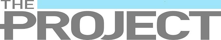 The Project 2018 06 17 HDTV x264-PLUTONiUM