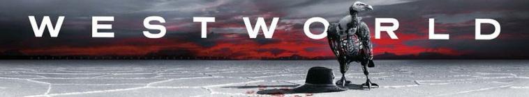 Westworld S02E10 REPACK The Passenger 720p AMZN WEB-DL DDP5 1 H 264-NTb