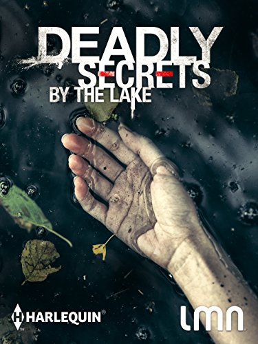 Deadly Secrets by the Lake 2017 HDRip AC3 X264-CMRG