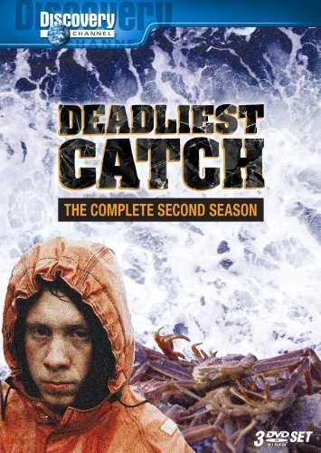 Deadliest Catch S14E12 Winters Fury 720p WEB x264-CAFFEiNE