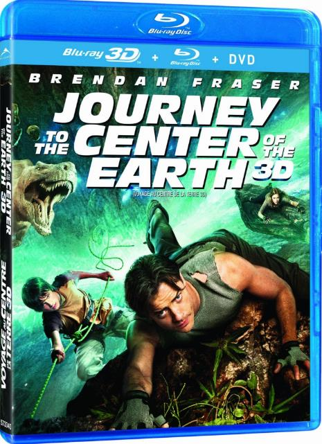 Journey to the Center of the Earth (2008) 3D HSBS 1080p BluRay AC3 (DTS 5.1) Remastered-nickarad