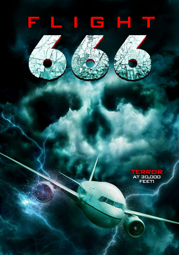 Flight 666 (2018) 1080p WEB-DL DD 5 1 x264 MW