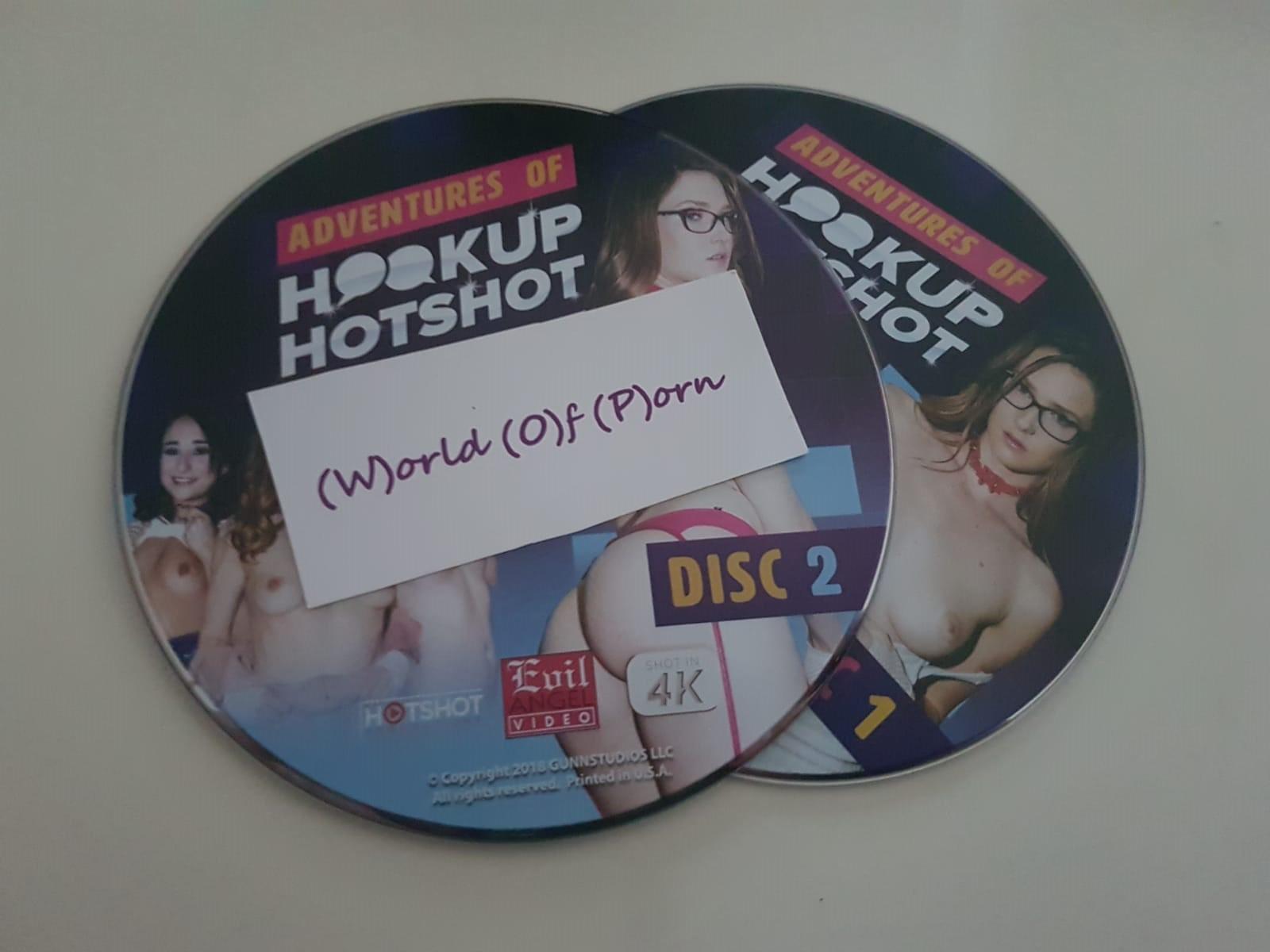 Adventures of Hookup Hotshot DiSC1 XXX DVDRip x264-WOP