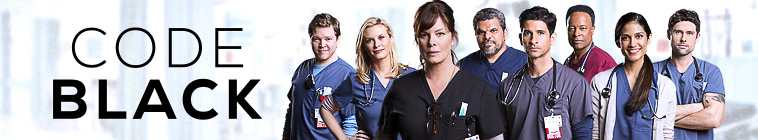 Code Black S03E10 Change of Heart 720p AMZN WEB-DL DDP5 1 H 264-NTb