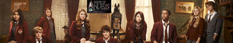 House Of Anubis S02E44 House Of Genius HDTV x264-PLUTONiUM