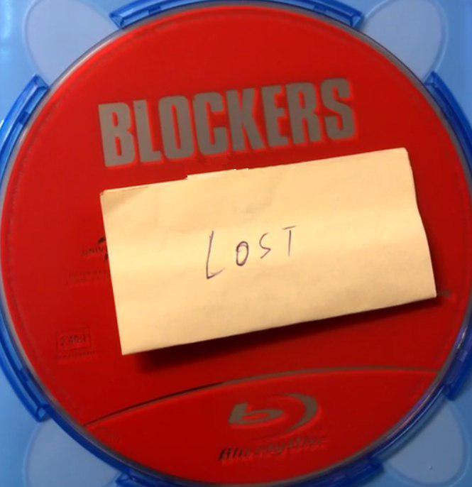 Blockers 2018 MULTi 1080p BluRay x264-LOST