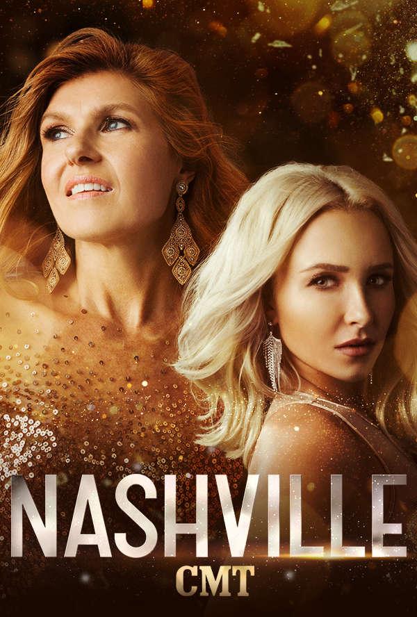 Nashville (2012) S06E12 720p HDTV x264-W4F