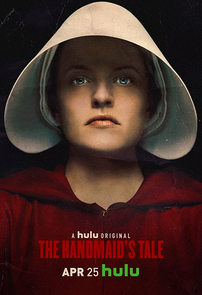 The Handmaids Tale S02E01 June 720p AMZN WEB-DL DDP5 1 H 264-NTb