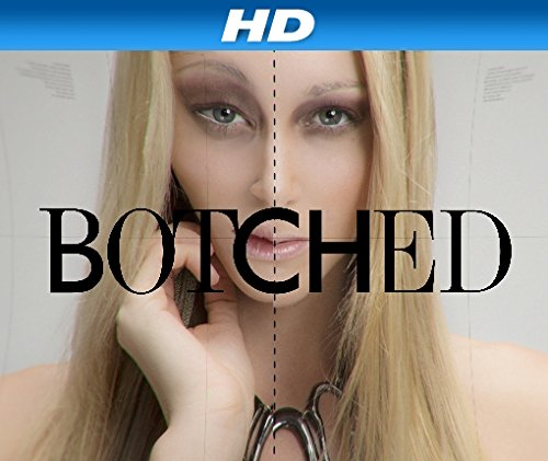 Botched S04E13 The Real Boobs of New Jersey 720p AMZN WEB-DL DDP5 1 H 264-NTb