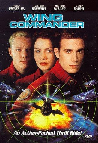Wing Commander 1999 HDRIP H264 AC3-5 1-RypS