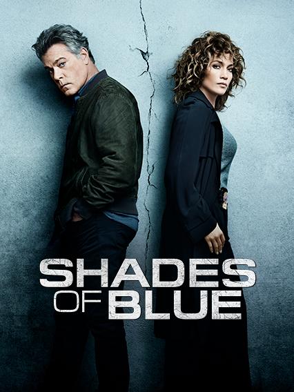 Shades of Blue S03E03 HDTV x264-KILLERS