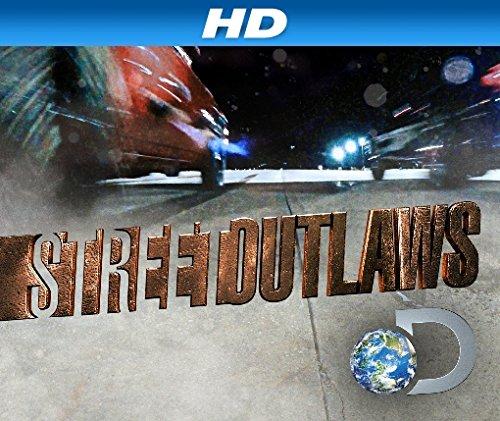Street Outlaws S11E09 REAL 720p WEB x264-TBS