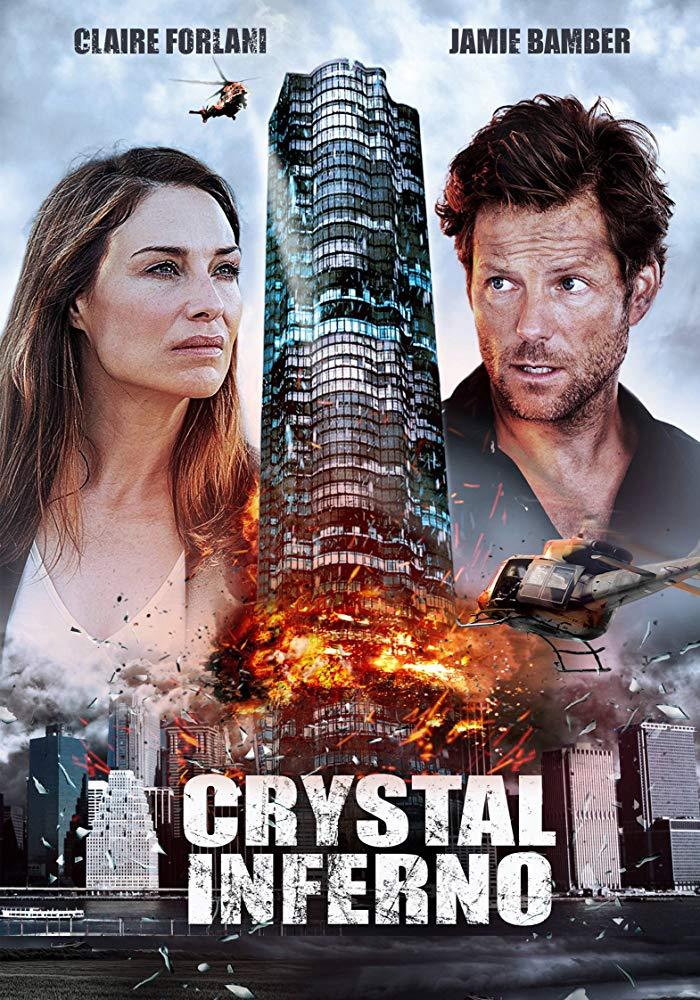 Crystal Inferno 2017 1080p AMZN WEBRip DD5 1 x264-NTG