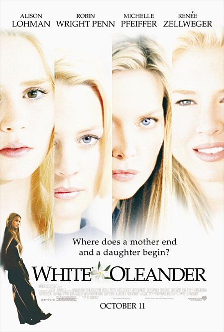 White Oleander (2002) [WEBRip] [720p] YIFY