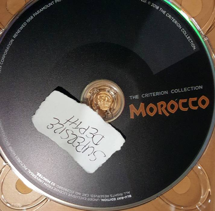 Morocco 1930 1080p BluRay x264-DEPTH