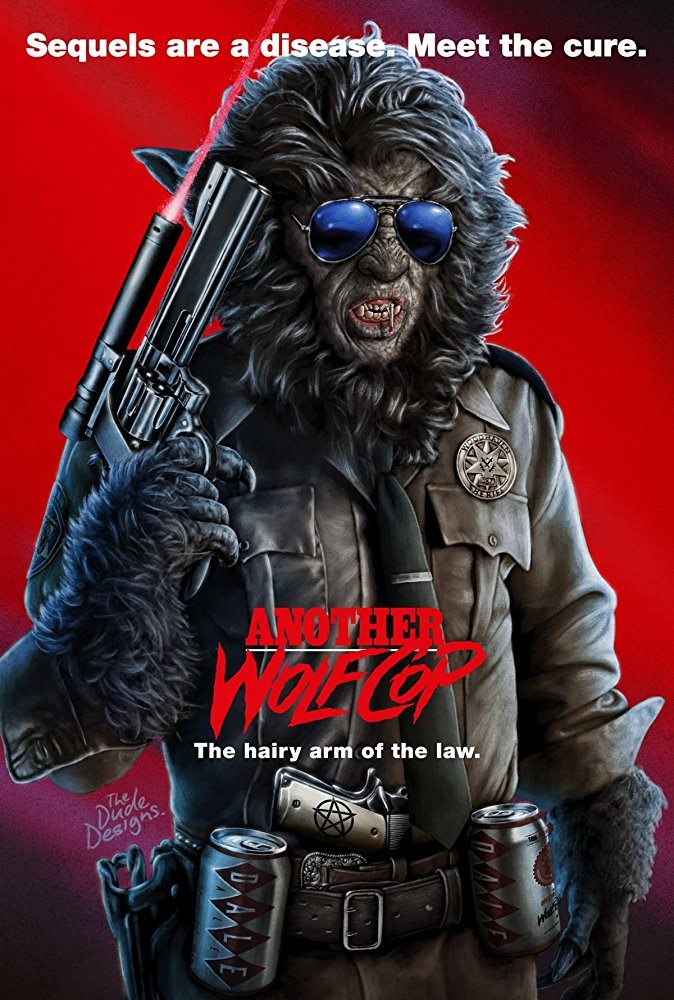 Another WolfCop 2018 BRRip XviD AC3-EVO[TGx]