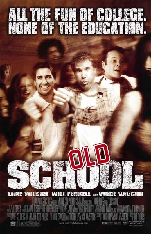 Old School 2003 UNRATED 1080p BluRay H264 AAC-RARBG