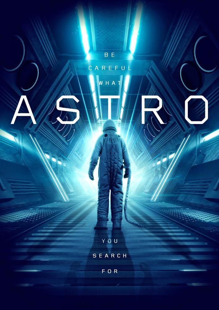 Astro 2018 1080p AMZN WEB-DL DDP2 0 H 264-NTG[EtHD]