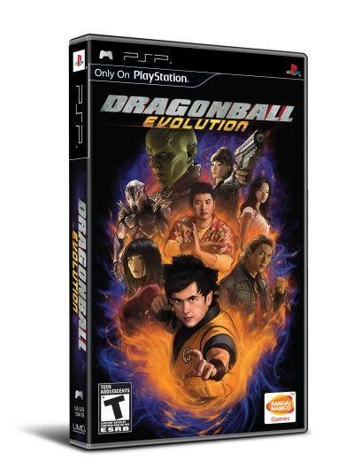 Dragonball Evolution 2009 1080p BluRay H264 AAC-RARBG