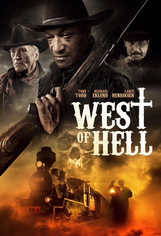 West of Hell 2018 UNCUT 720p BluRay x264-GETiT