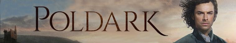 Poldark 2015 S04E05 HDTV x264-RiVER