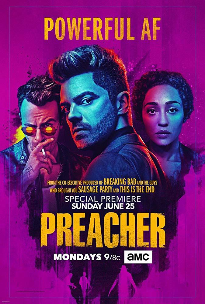 Preacher S03E03 PROPER 720p HDTV x264-KILLERS