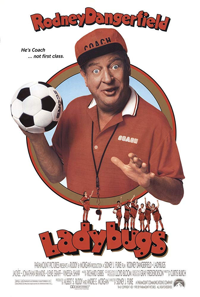 Ladybugs 1992 720p BluRay H264 AAC-RARBG