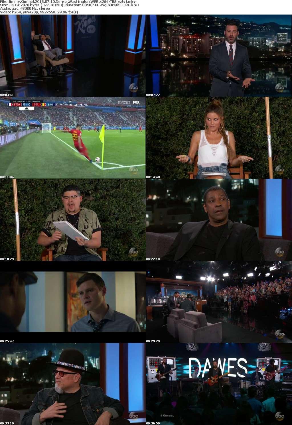 Jimmy Kimmel 2018 07 10 Denzel Washington WEB x264-TBS